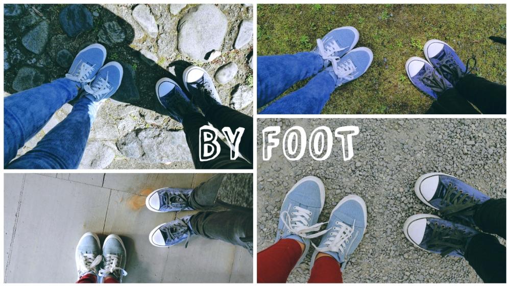BY FOOT.jpg
