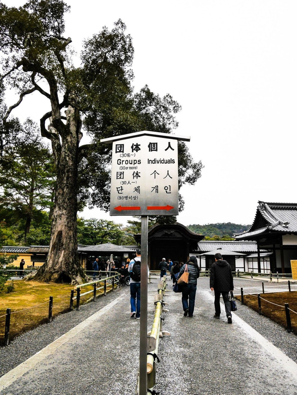 kinkakuji-7