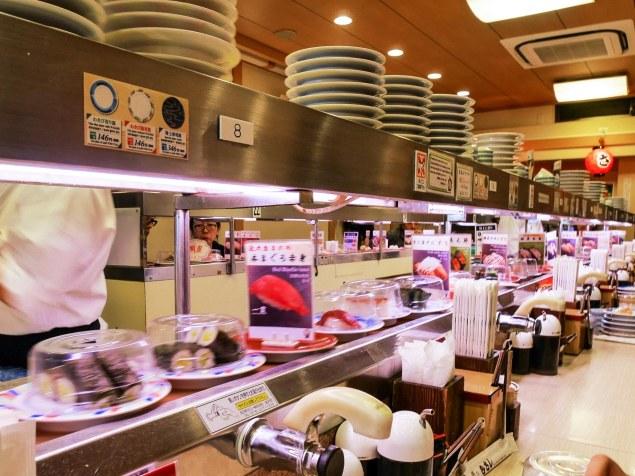 KYOTO FOOD-2