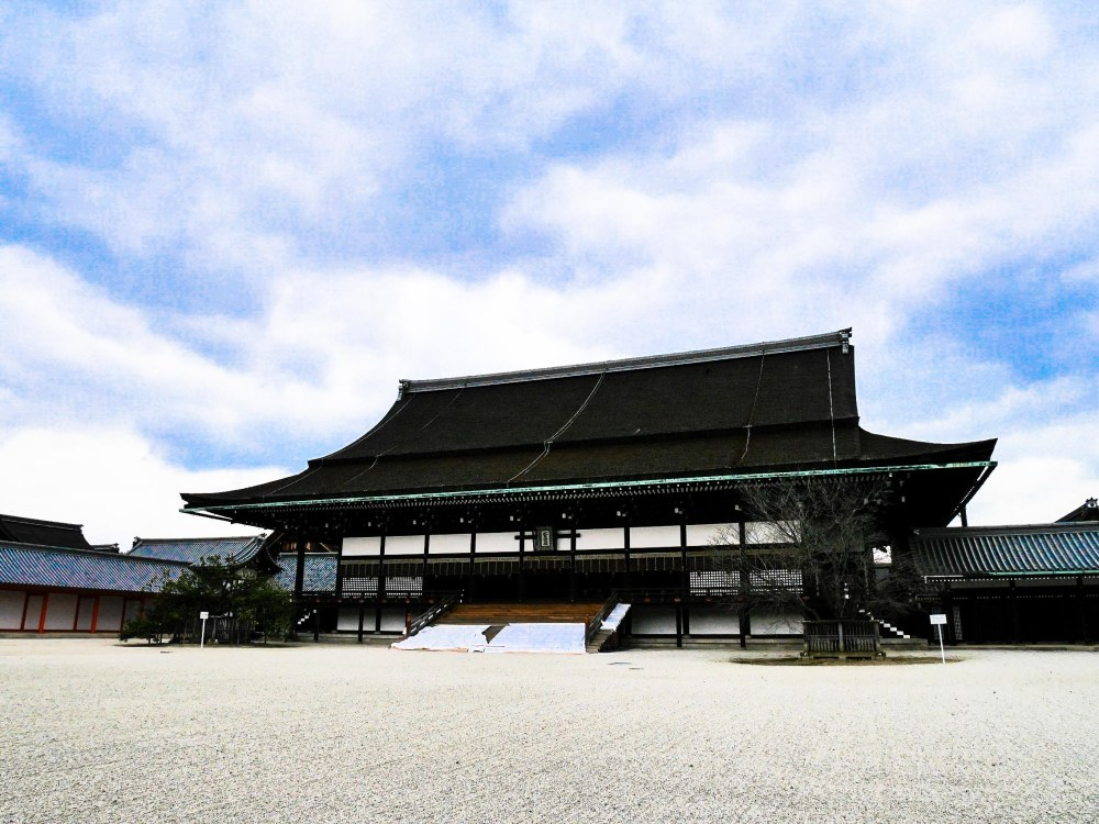 KYOTO IMPERIAL PALACE-1.jpg